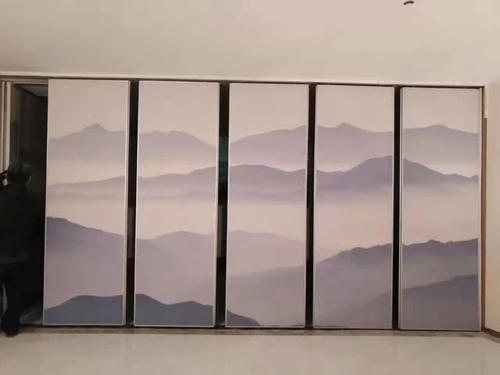 北京室内装修用纸面石膏板隔墙怎么样,价格多少钱