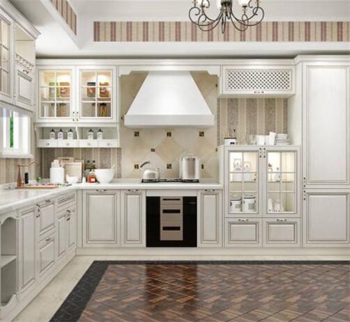 北京装饰厨房推拉门用什么品牌好
