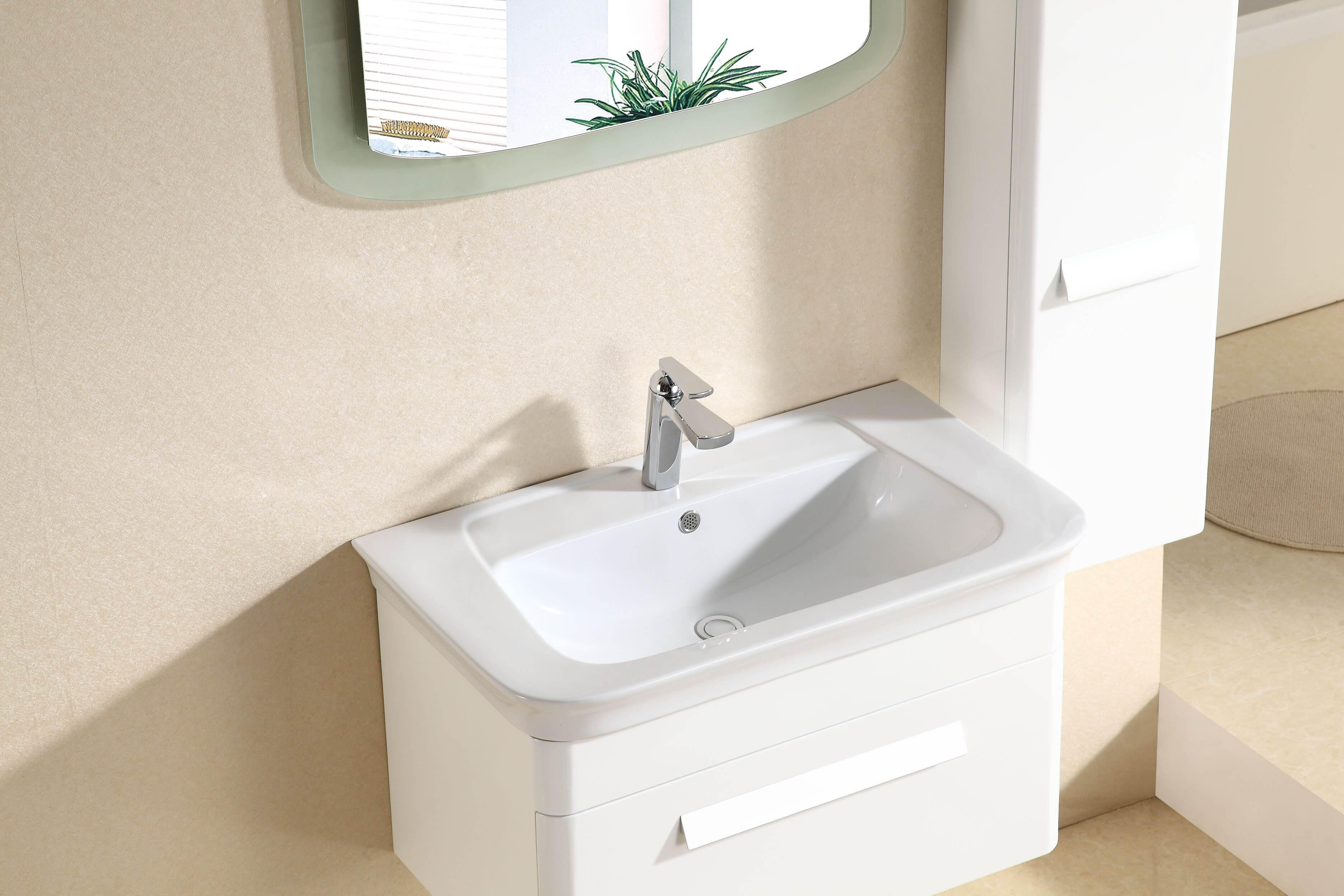 如何挑选洗手盆,洗手盆价格是多少