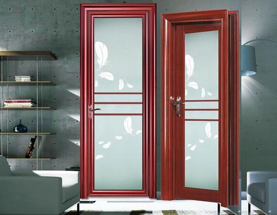 浴室门哪种材质好,如何选购浴室门