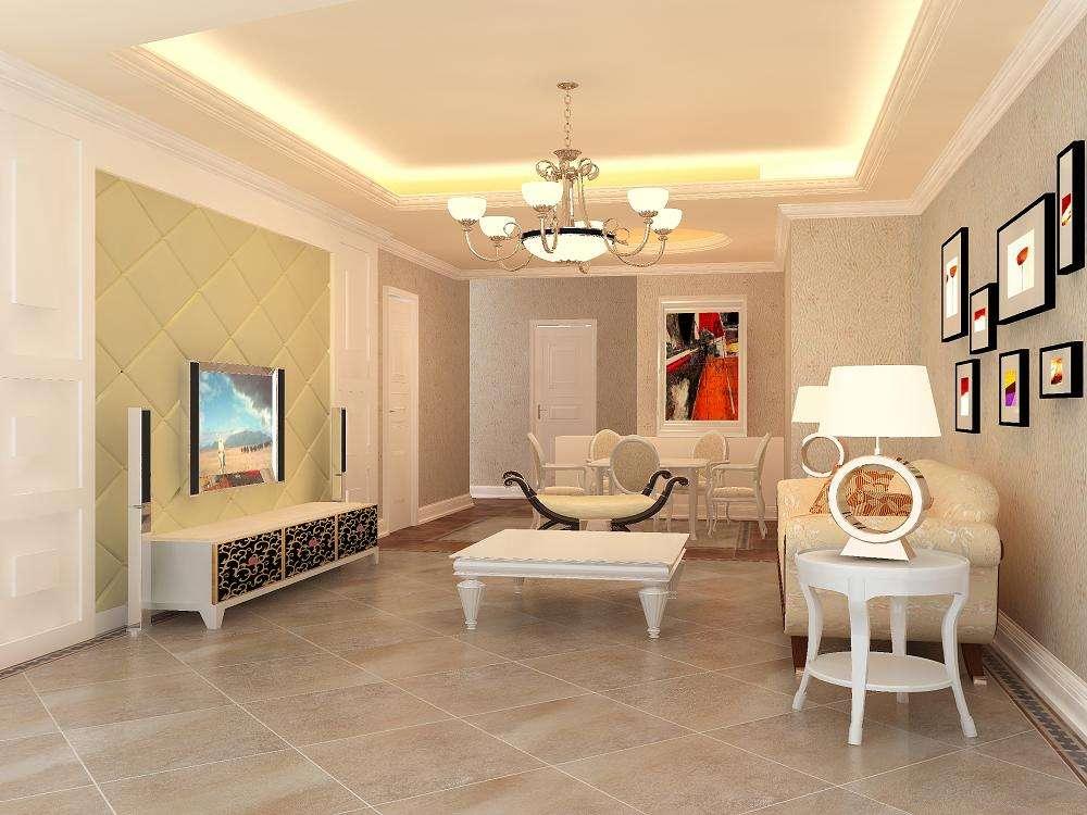 130平米房子装修多少钱,简装多少钱
