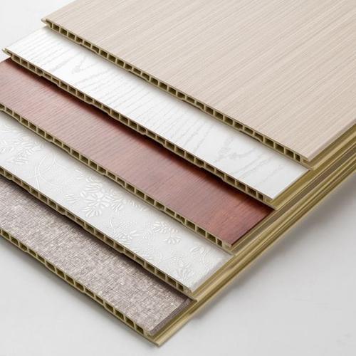 墙壁装饰板有哪些,如何安装墙壁装饰板