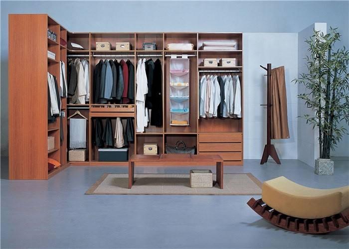 整体衣柜 90度衣柜,整体衣柜哪个品牌好