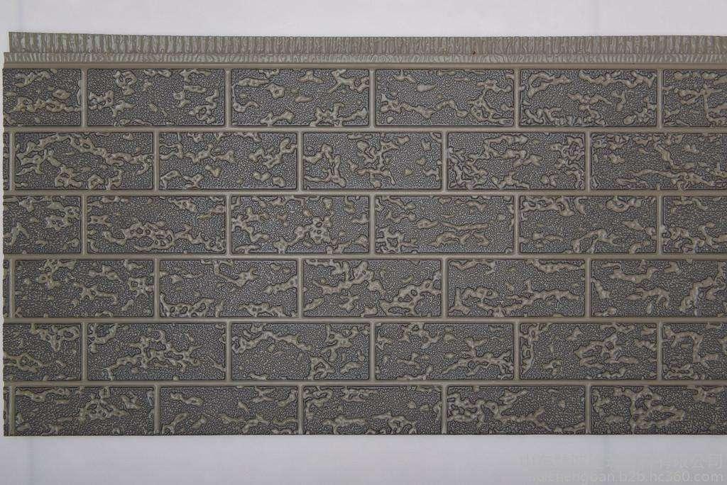 北京装修外墙装饰挂板材料有哪些