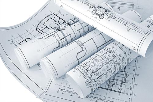 title='设计师要给装修业主的设计图纸有哪些'
