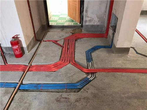北京室内装修步骤有哪些
