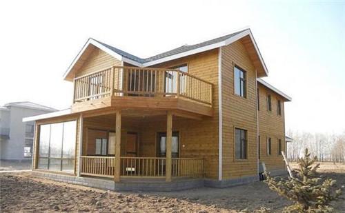 title='房屋结构如何搭建,常见的房屋建筑结构有哪些?'