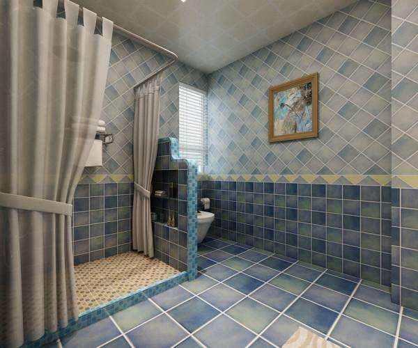 卫生间装修做防水需要注意什么