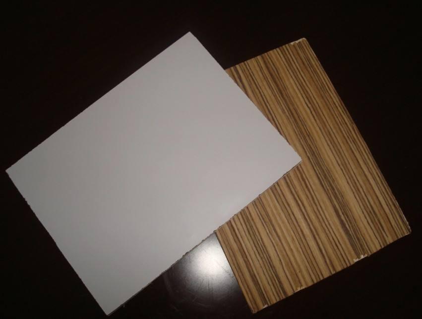 title='新型裝飾板材選購規則,新型裝飾板材有哪些 ?'