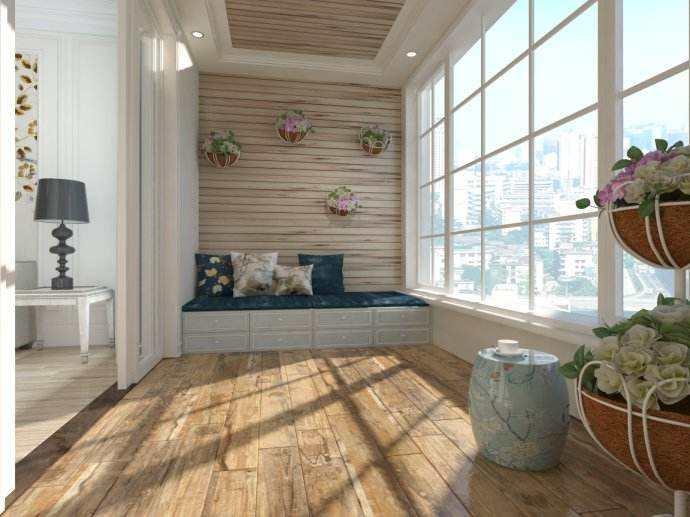 彩铝门窗价格多少钱,如何选购彩铝门窗
