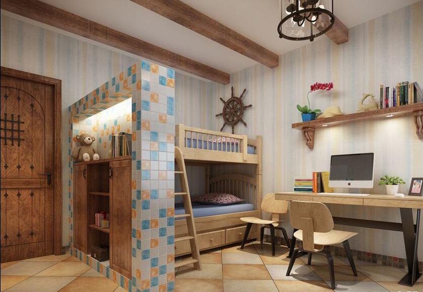 北京装修房子如何省钱