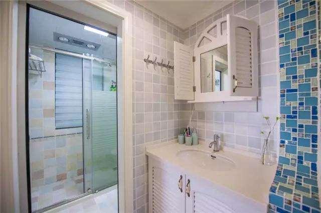整体卫生间有哪些特点,整体卫生间装修设计技巧