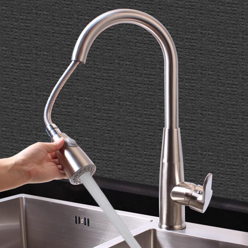 廚房裝修如何選購水龍頭,水龍頭漏水怎么辦