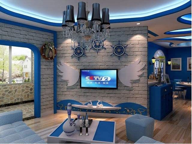 北京室內裝修有哪些風格