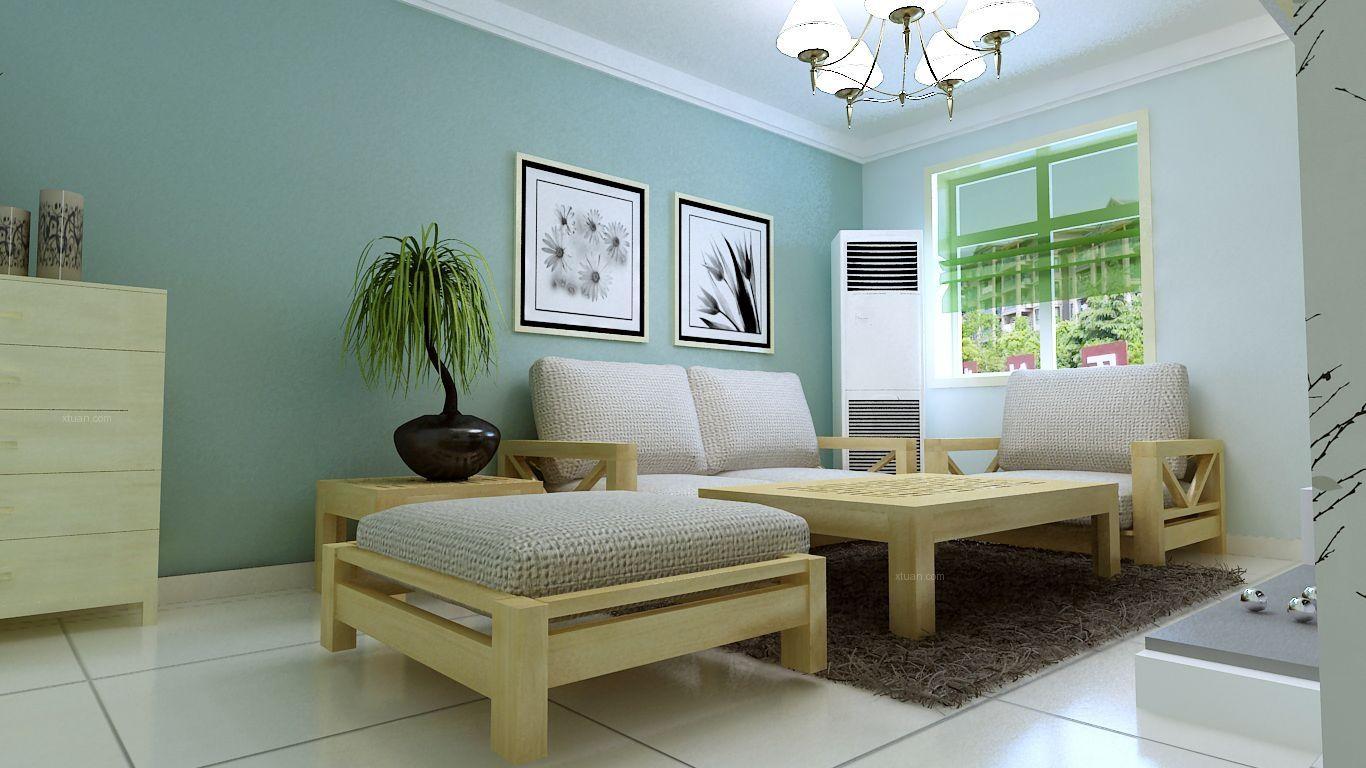 北京装饰公司介绍地板砖种类有哪些
