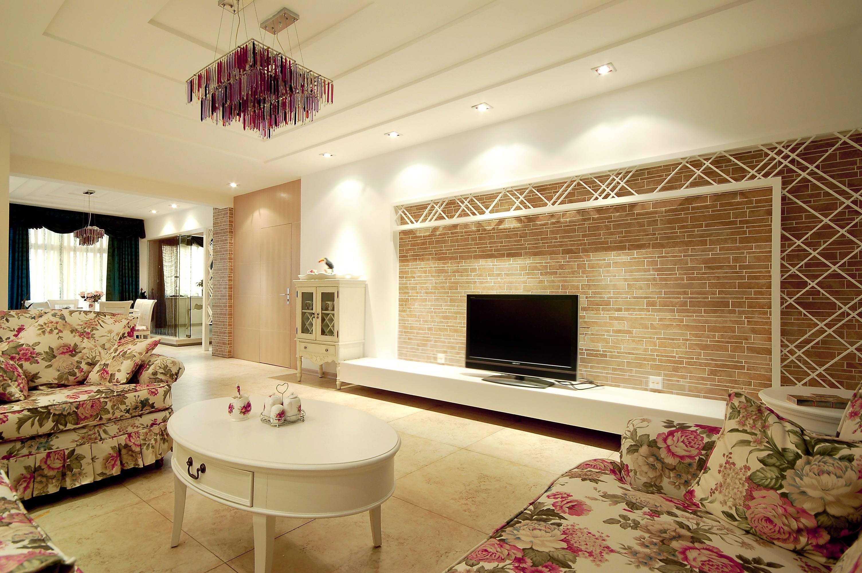 北京100平米房子的裝修預算怎么看