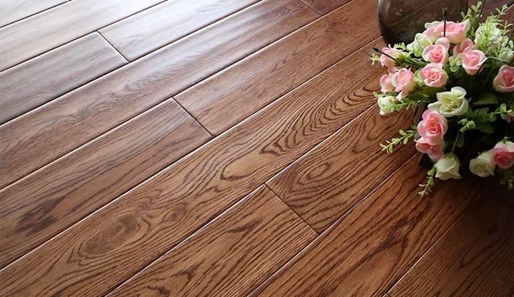 title='中国地板砖十大品牌,地板砖种类有哪些'