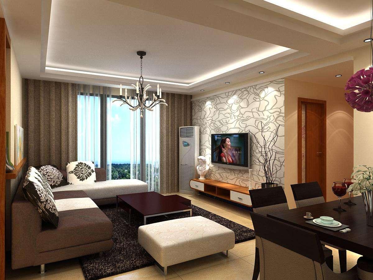 臥室飄窗如何設計,臥室飄窗設計要考慮什么?