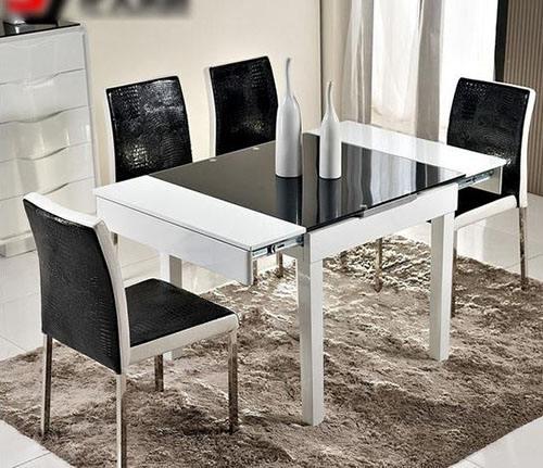 天坛折叠餐桌有哪些特点,如何保养折叠餐桌