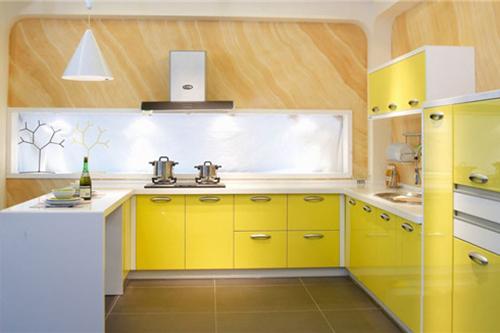 title='厨房整体装修有哪些原则'