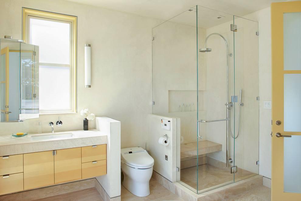 花梨木浴室柜怎么样,花梨木浴室柜价格多少钱