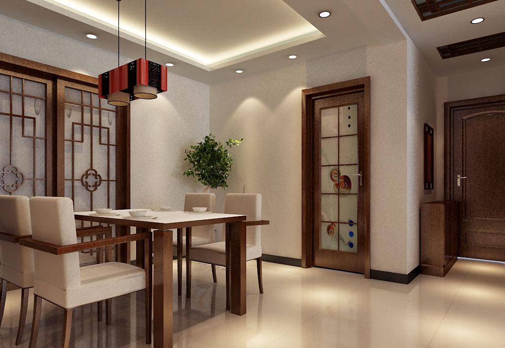 北京装饰公司告诉你斯米克瓷砖怎么样