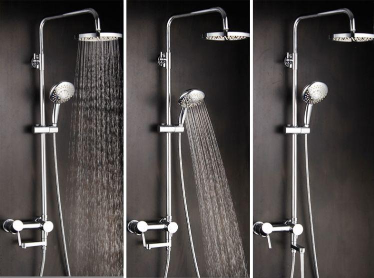 title='淋浴器十大品牌,淋浴器价格及选购技巧'