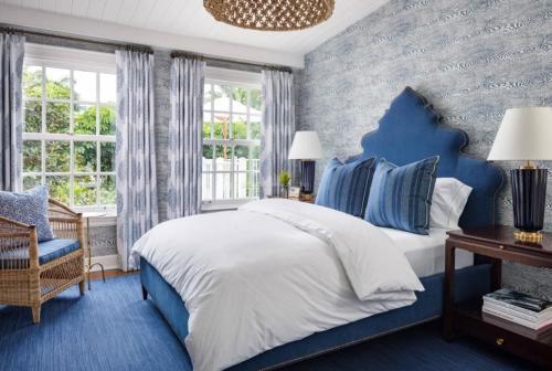 硬质床垫的特点,如何选择床垫